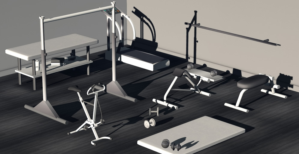 Gym-Vision_001-01