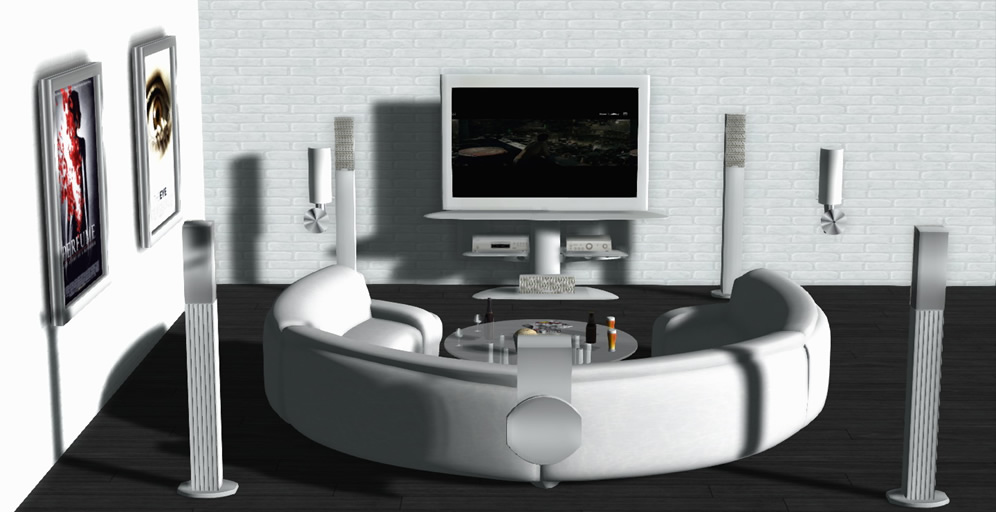 Home-Theatre-Monroet_003-01
