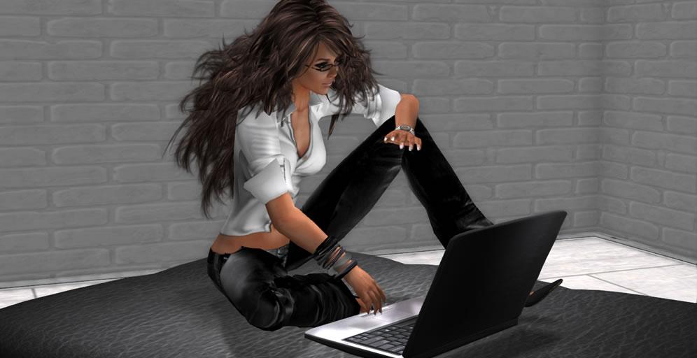 Laptop Rex_00766-01