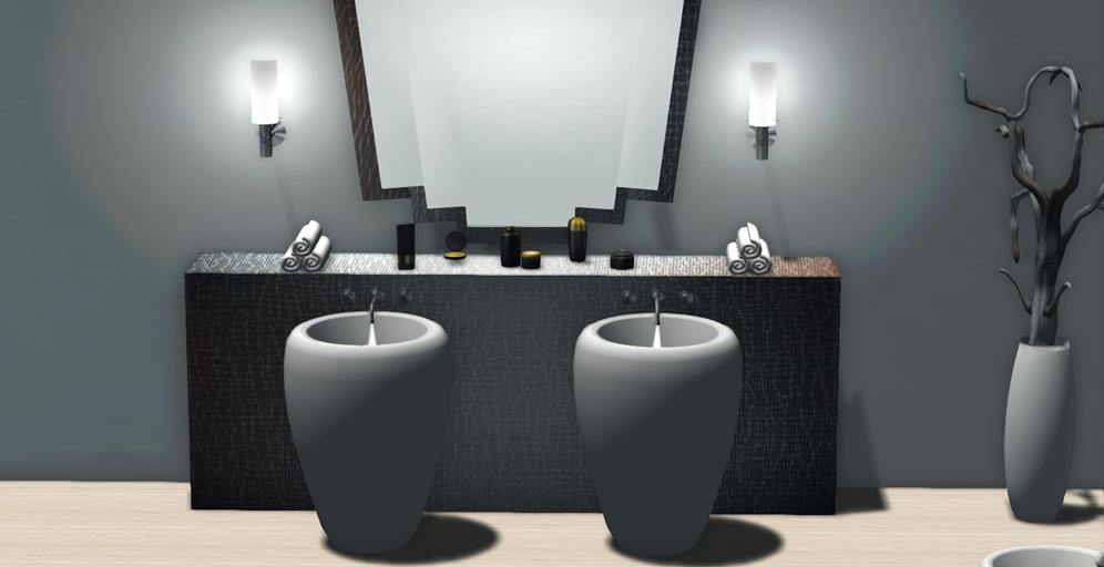 bathroom_titan_003-01-01