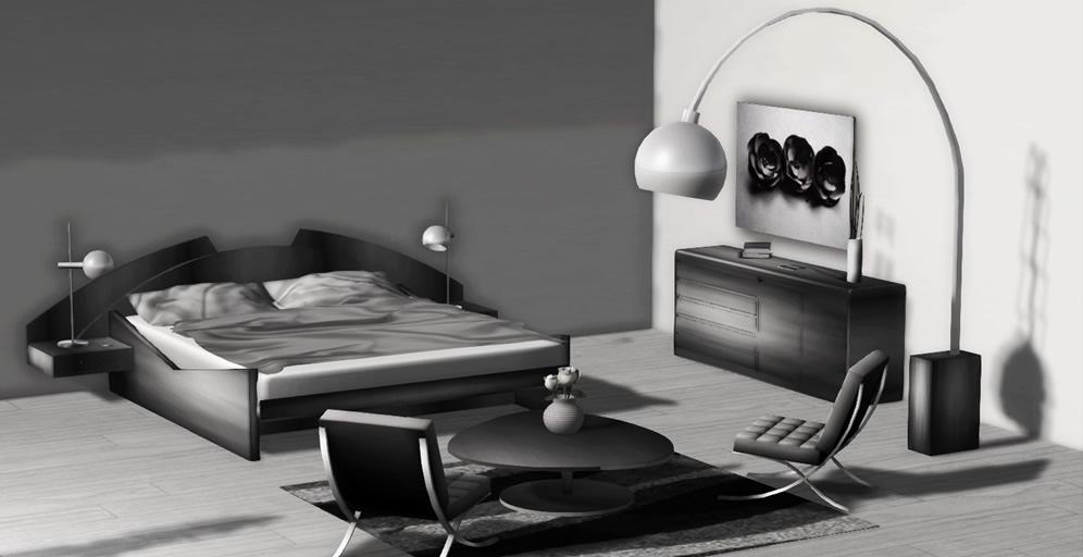 bedroom_black_coral_001-01