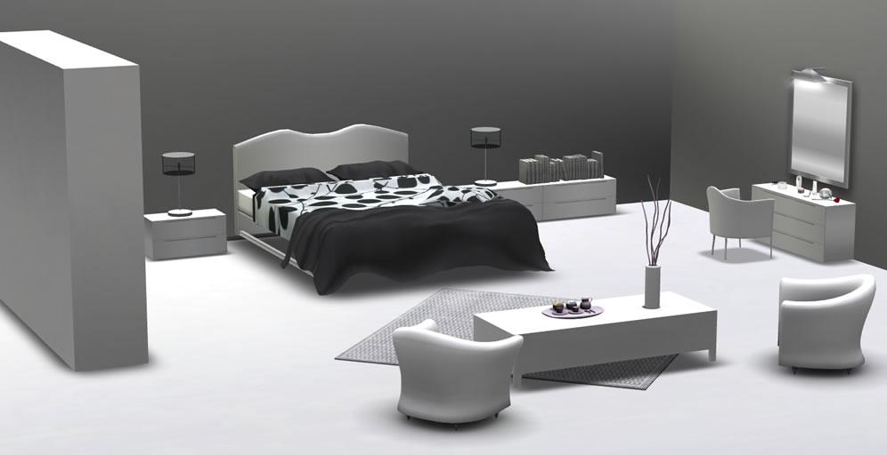 bedroom_carmela_003-01
