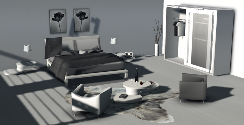 bedroom_carsten_001-01