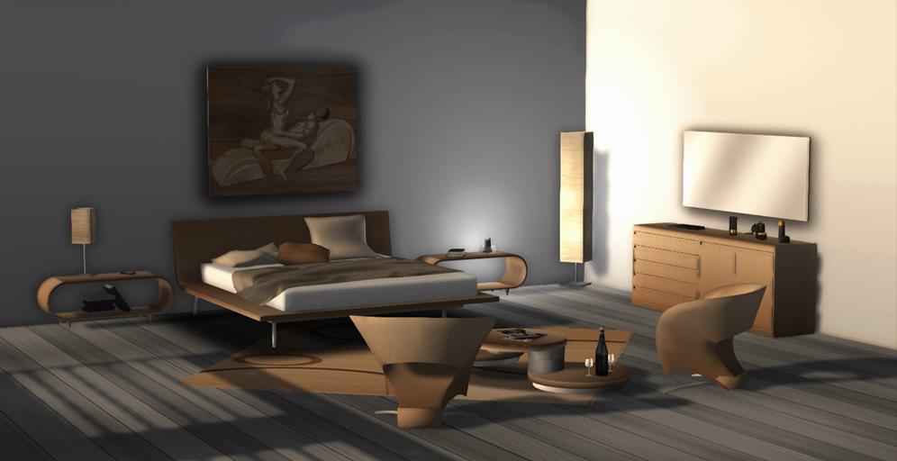 bedroom_dion_001-01