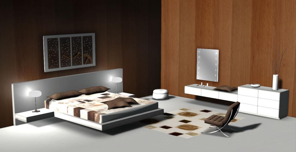 bedroom_edison_001-01