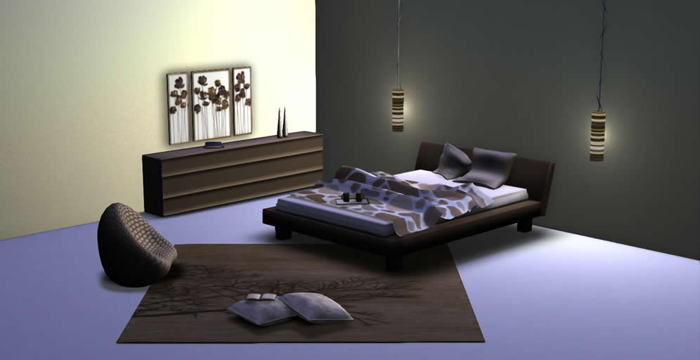 bedroom_emerson_001-01