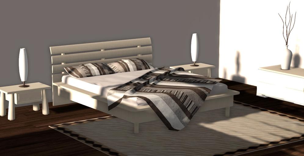 bedroom_rebecca_001-01