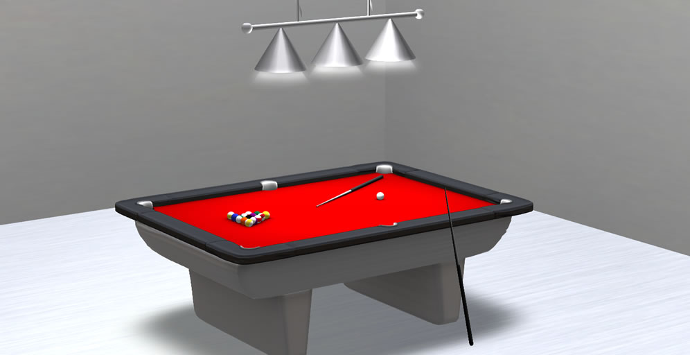 billiard_mirage_001-01