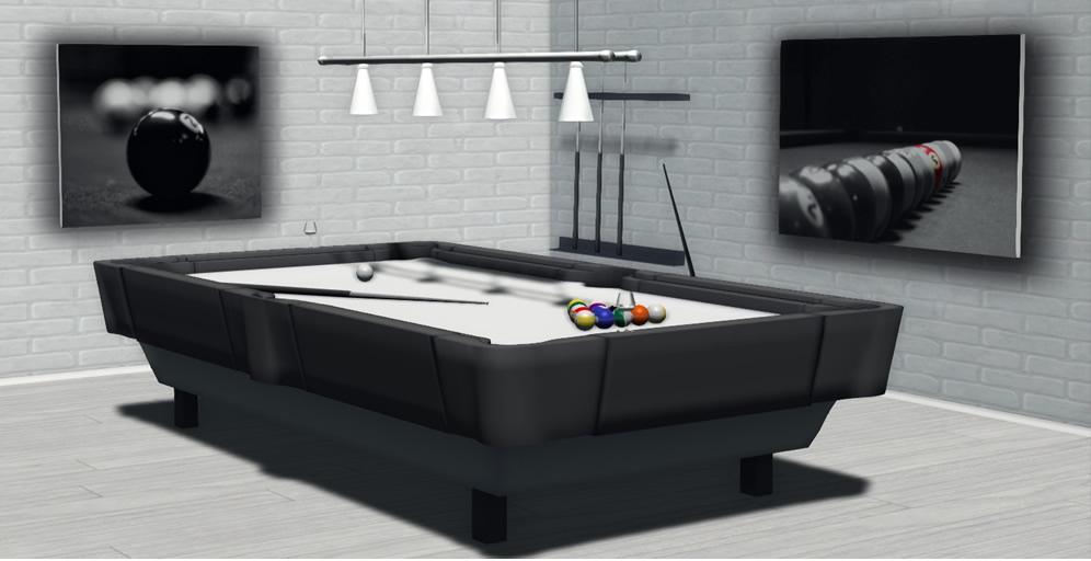 billiard_monaco_001-01