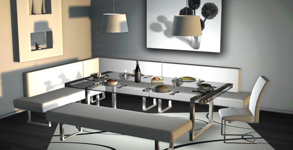 dining_room_justina_001-01