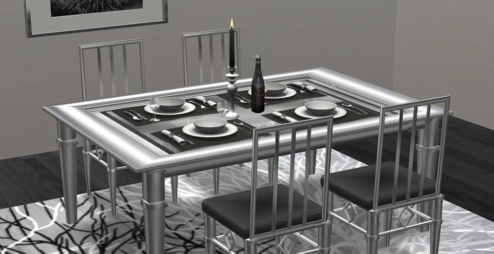 dining_room_silver_moon_001-01