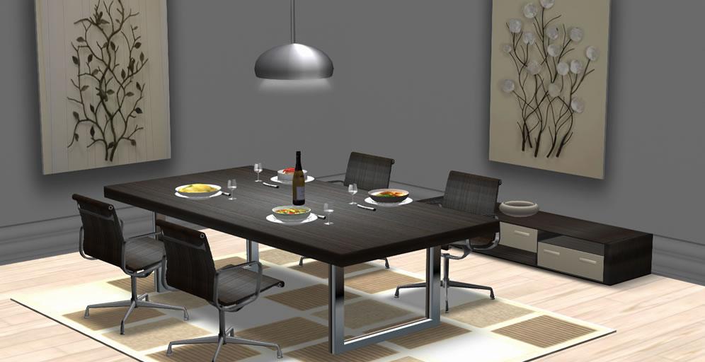 dining_room_tesla_001-01