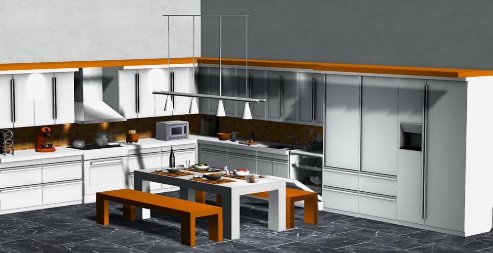 kitchen-imperial_001-01