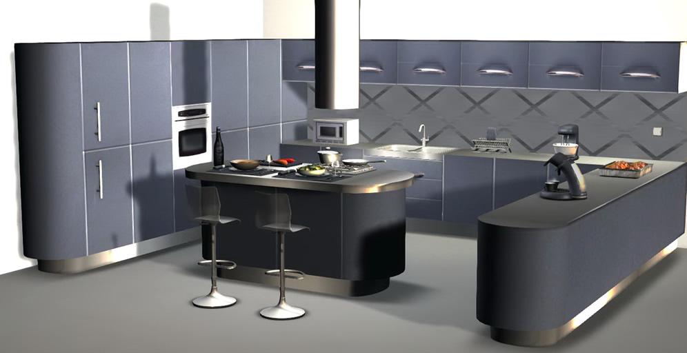kitchen_blue_sapphire_004-01