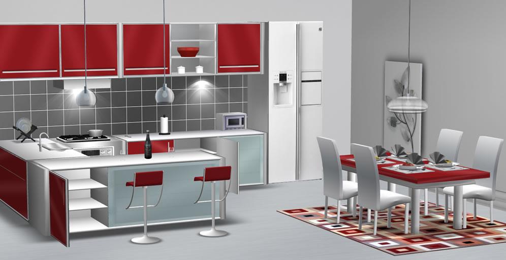kitchen_dining_red_nirvana_001-01