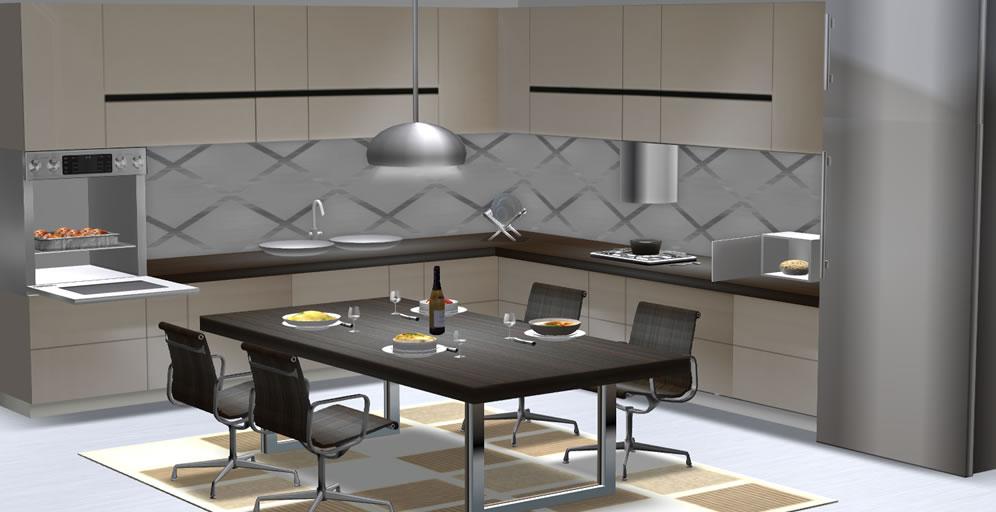 kitchen_dining_tesla_001-01