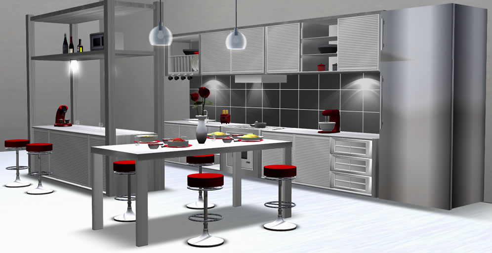 kitchen_gilda_001-01