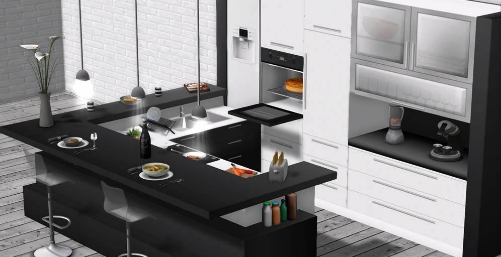 kitchen_iris_001B-01