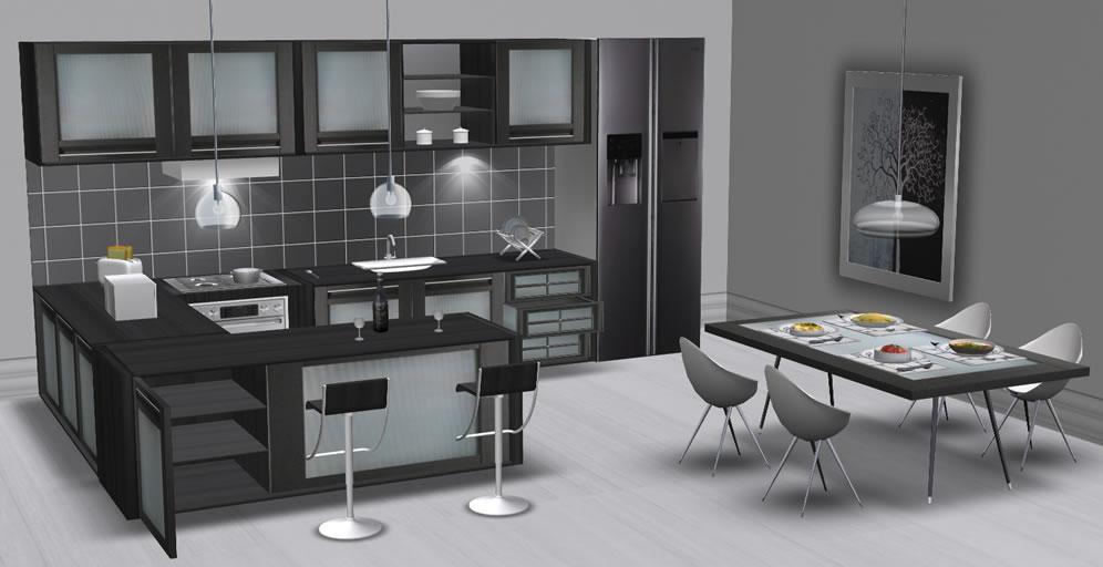 kitchen_nirvana_001-01