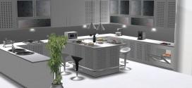 Kitchen Platinum (175 animations)