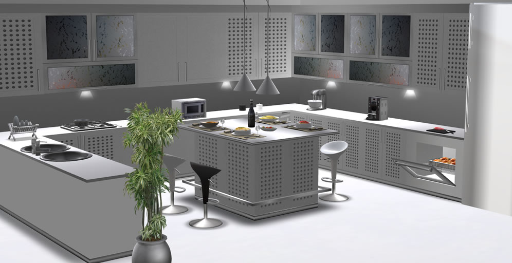 kitchen_platinum_001-01