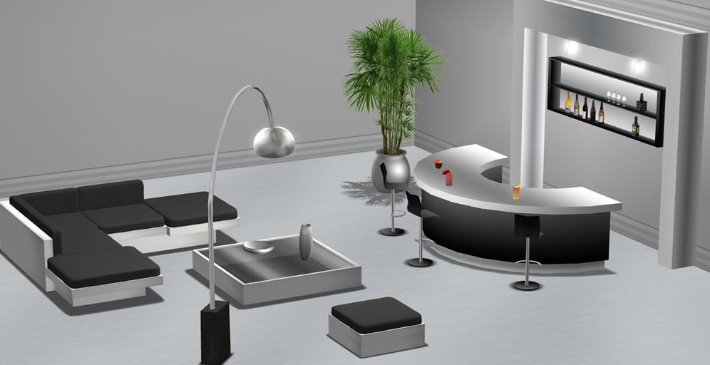 living_room_black_soho_001-01