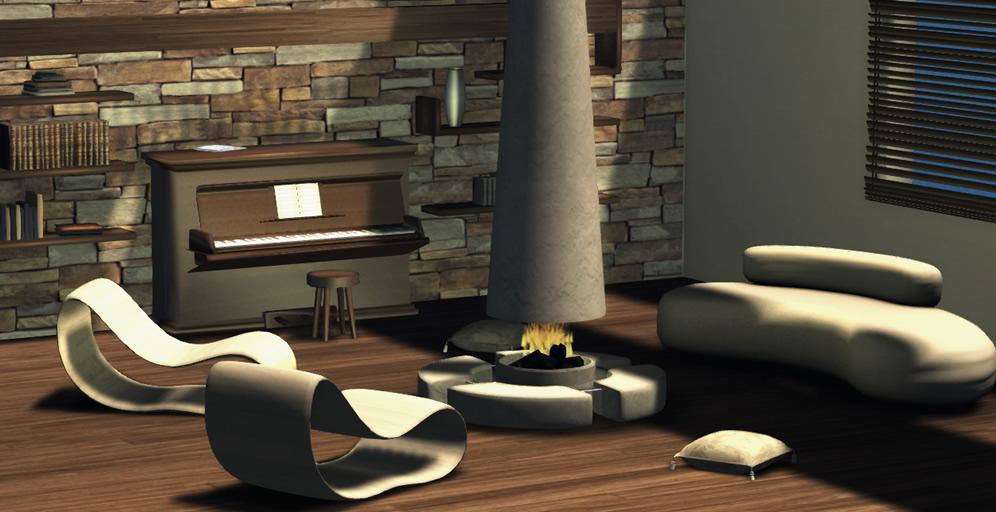 living_room_tristan_001-01