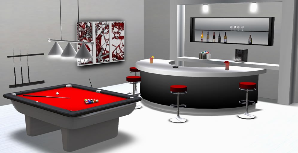 pool_with_bar_grand_mirage_001-01