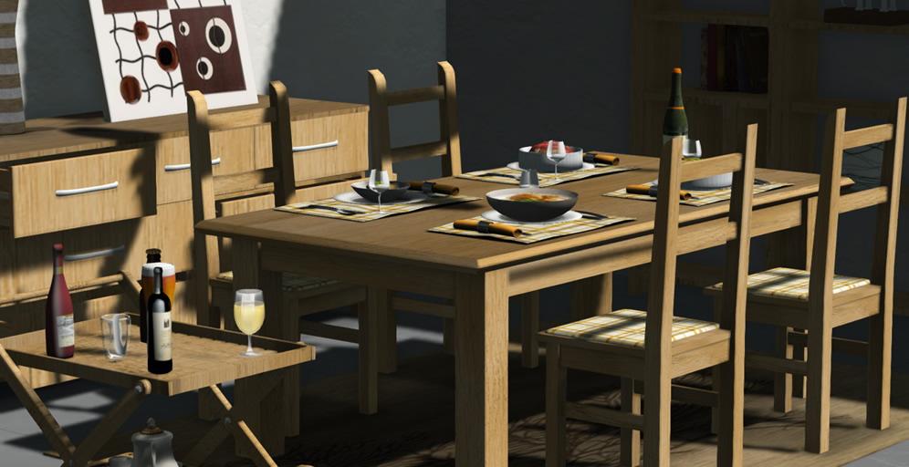 Dining-room-Anastasia_012-01