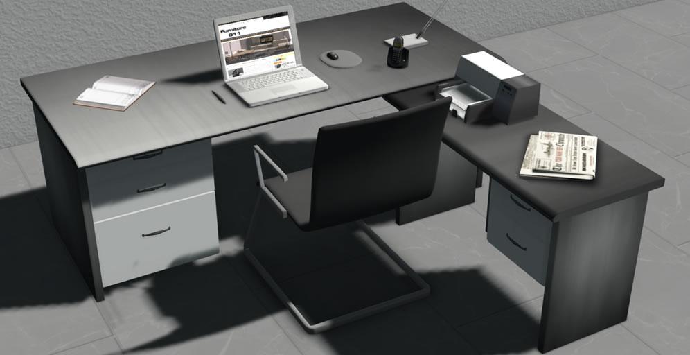 Desk-Hermes_01.-01