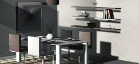 Dining Room Bella – 150 animations