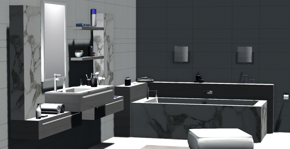Bathroom-Isolde_001-01
