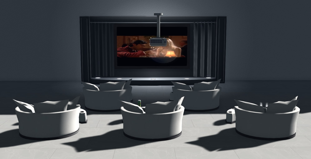 Home-Theater-Hollywood_001-01