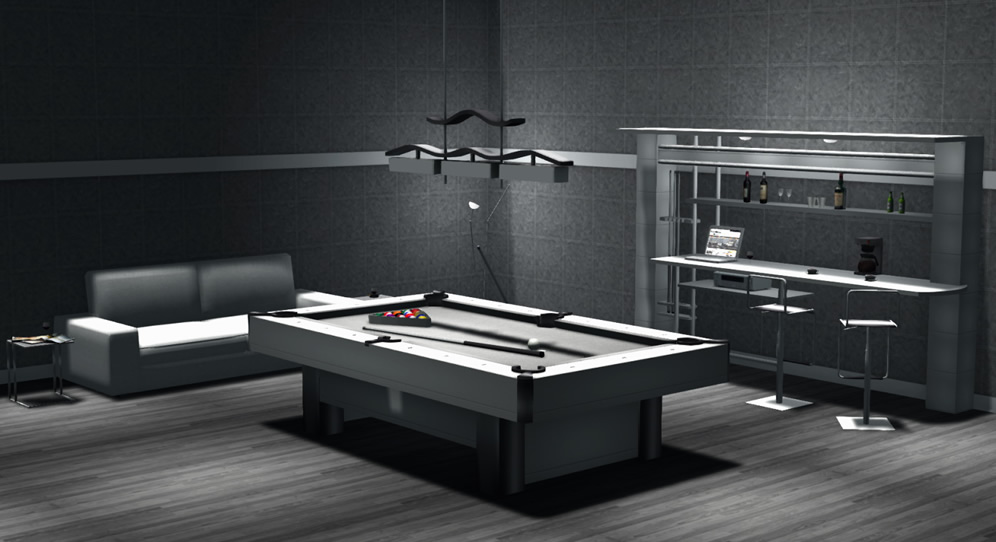 Billiard-room-Madera_001-01