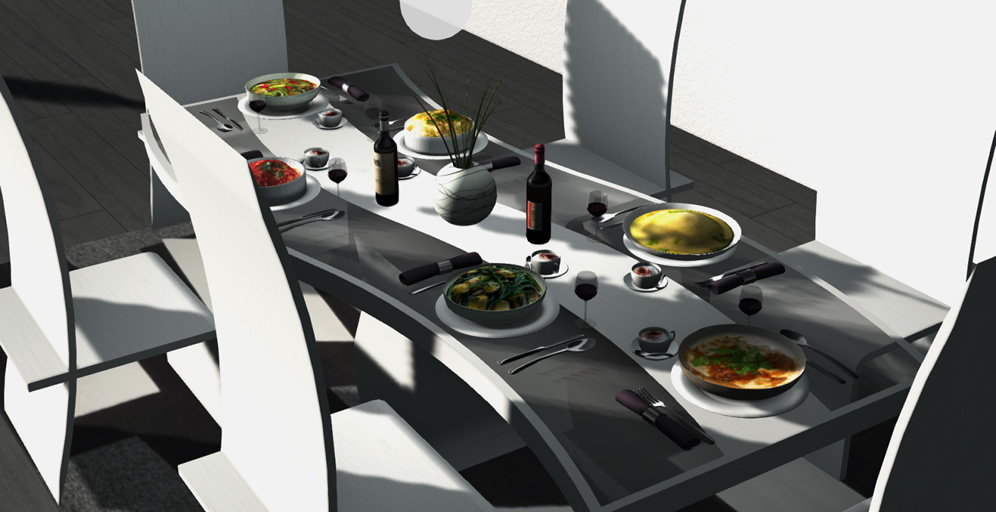 Dining-room-Metropolis_001-01