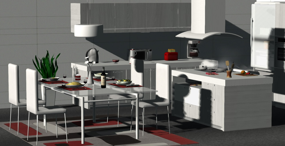 KItchen-adr-Enigma_005-01