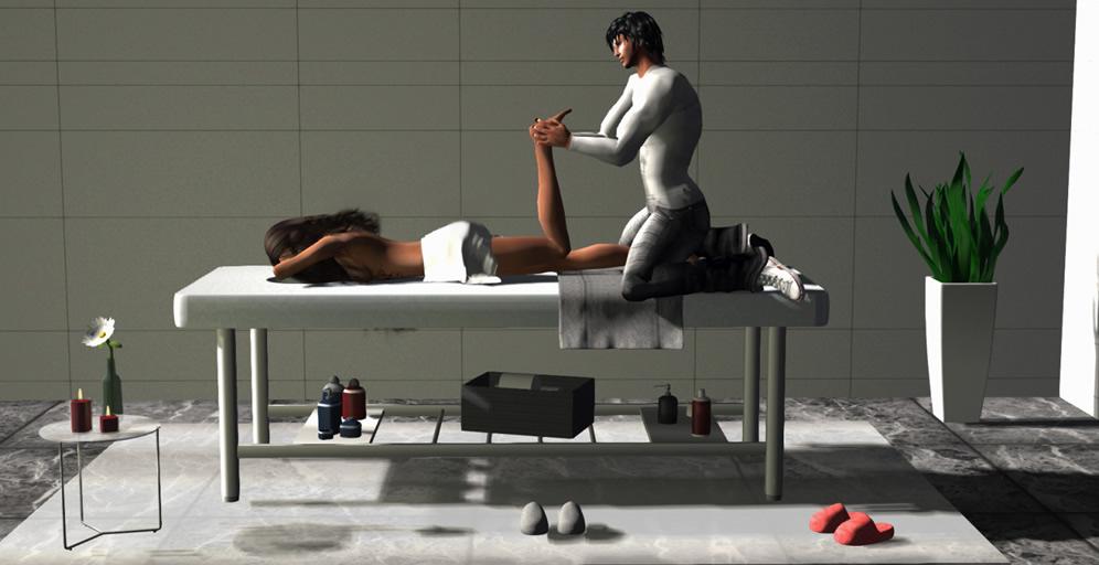 Massage-table-Oasis_001-01