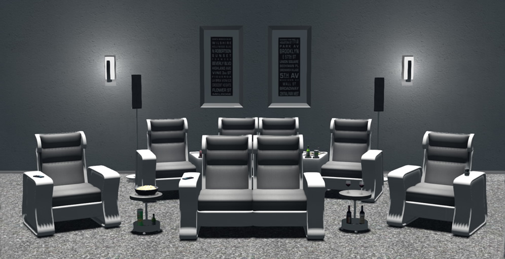 Home-Theater-Belmondo_001-01