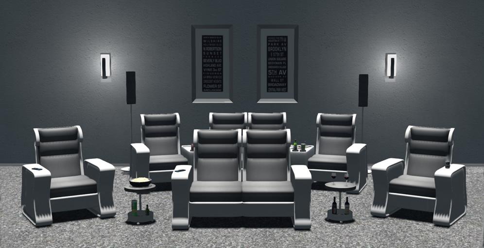 Home-Theater-Belmondo_001-01