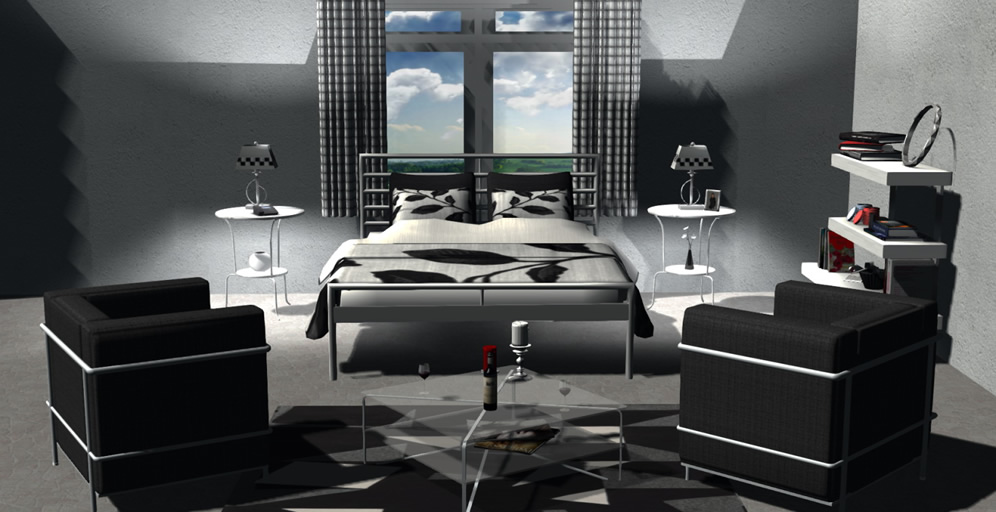 Bedroom-Aura_001-01