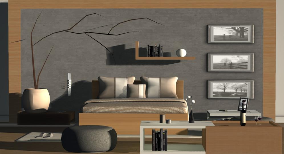 Bedroom-Artemida_001-01