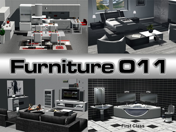 Complete-furniture-Whibe-Black-linemesh-02