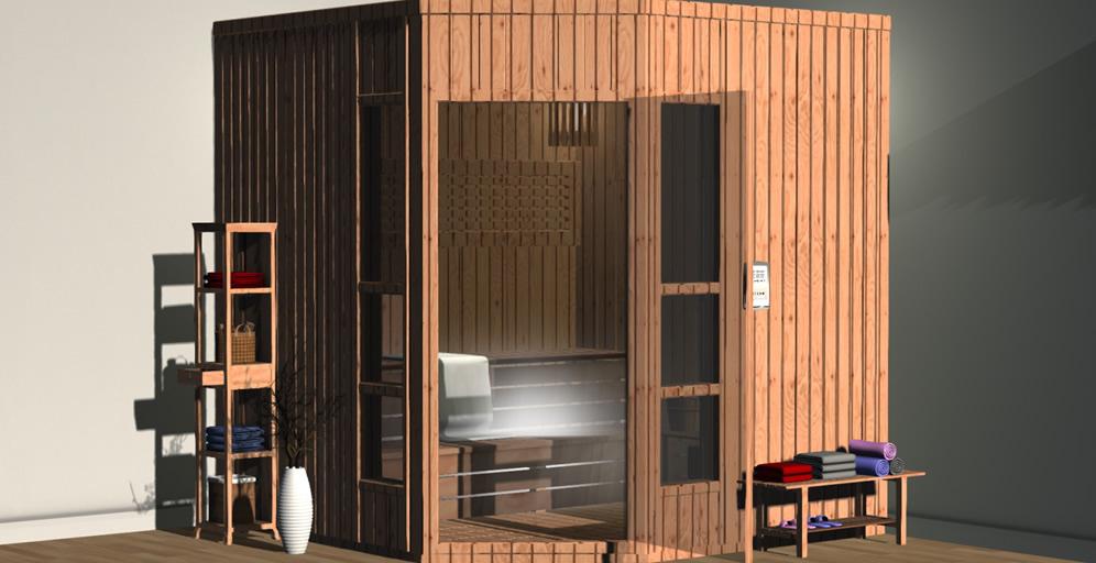 Sauna-Savana_001-01