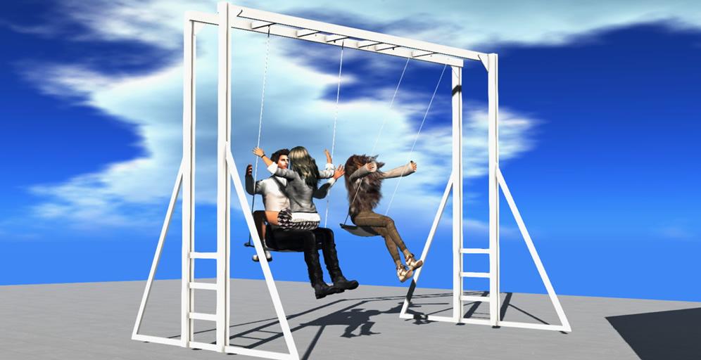 Swing-Acrobat_001-01