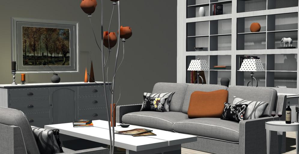 Living-Room-Babylon_001-01