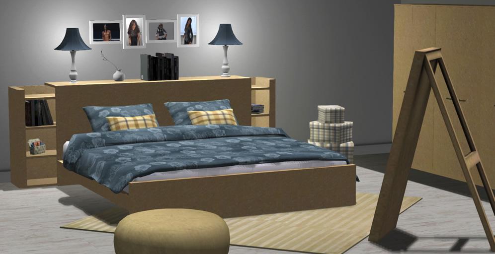 Bedroom-Impulse_01-01