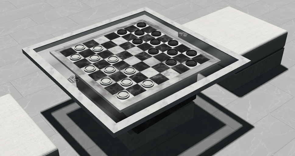 Checkers-Set_001-01