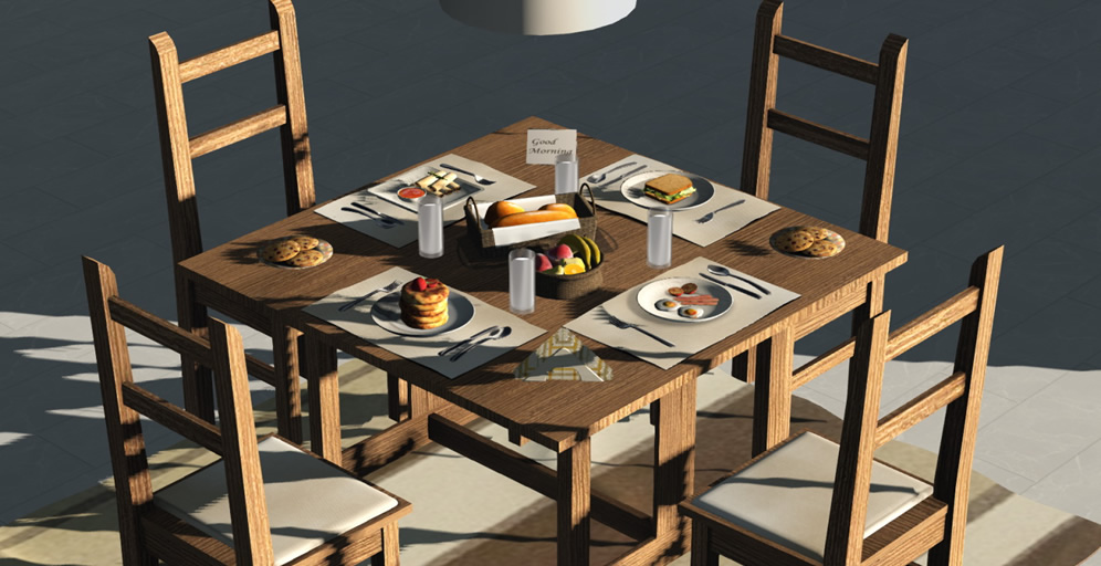 Breakfast-set-Maxx_001-01
