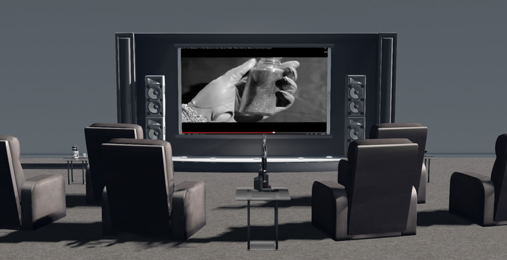 Home-Theater-Burton-mesh_001-01