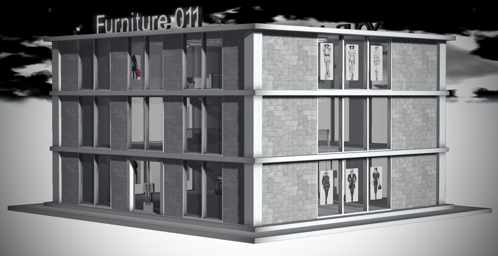 Modular Store Empire_001-01